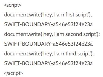 Script 3