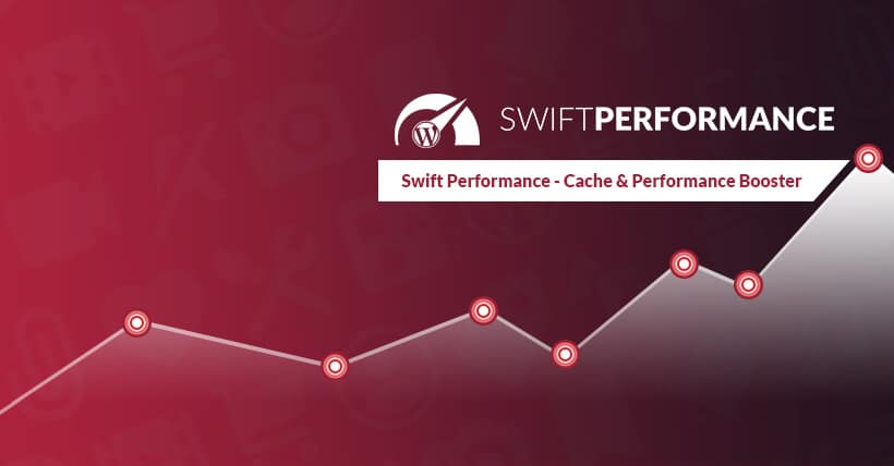 swfit-performance-plugin-facebook-group 2
