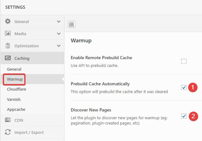 swift-performance-plugin-default-settings-ohlssonmedia-17
