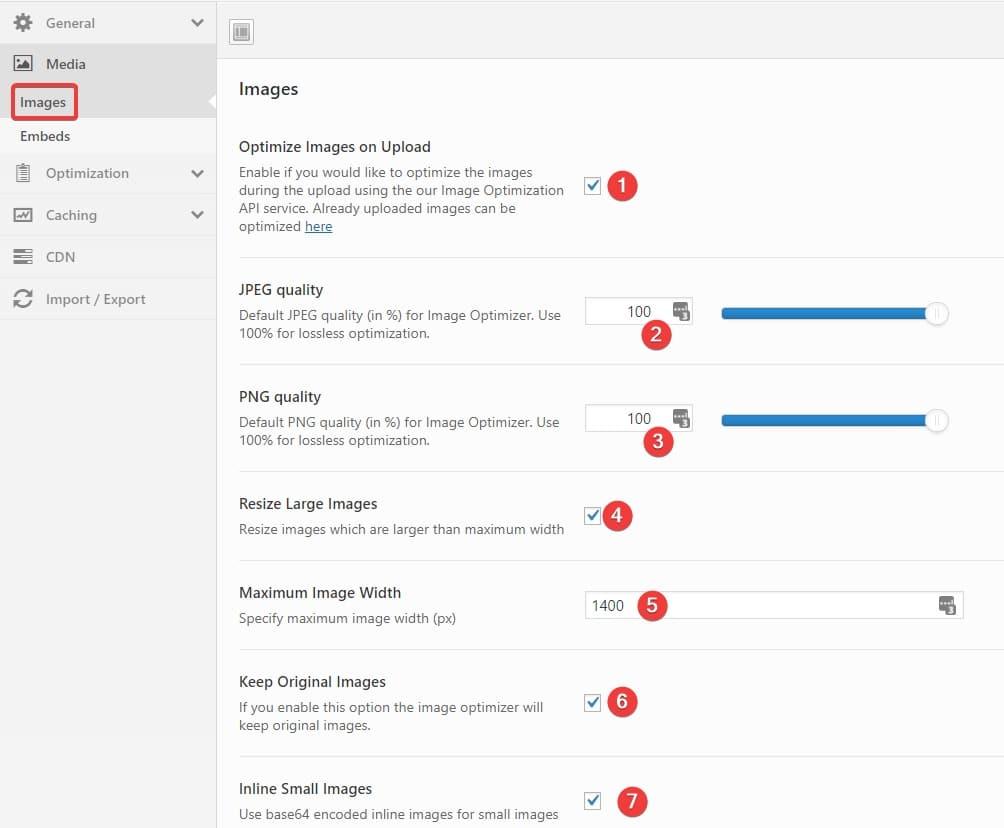 swift-performance-plugin-default-settings-ohlssonmedia-8