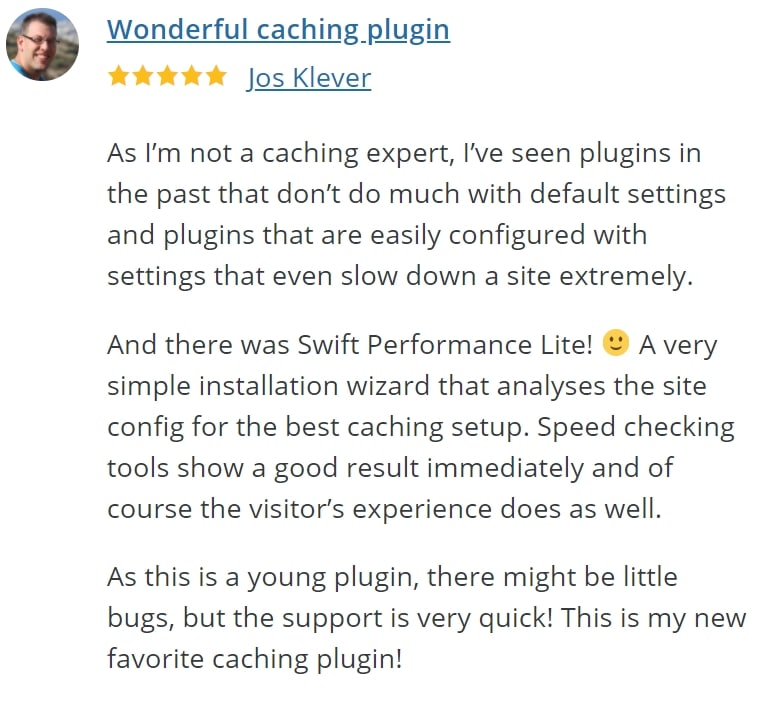swift-performance-plugin-review-3