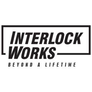 ohlssonmedia-Seo-niagara-portfolio-interlock-works-logo
