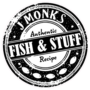 ohlssonmedia-Seo-niagara-portfolio-Jmonks-Fish-and-chips-logo