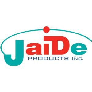 ohlssonmedia-Seo-niagara-portfolio-jaide-products-logo