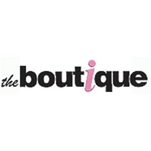 ohlssonmedia-Seo-niagara-portfolio-the-boutique-logo