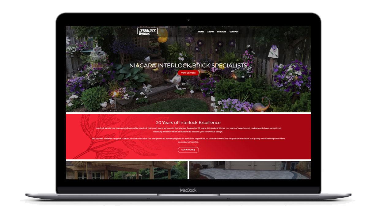 ohlssonmedia-seo-niagara-portfolio-interlockworks-desktop