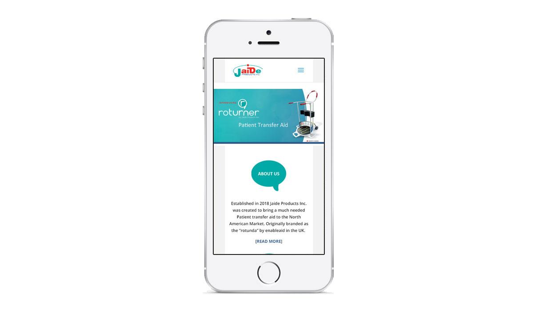 ohlssonmedia-seo-niagara-portfolio-jade-products-mobile