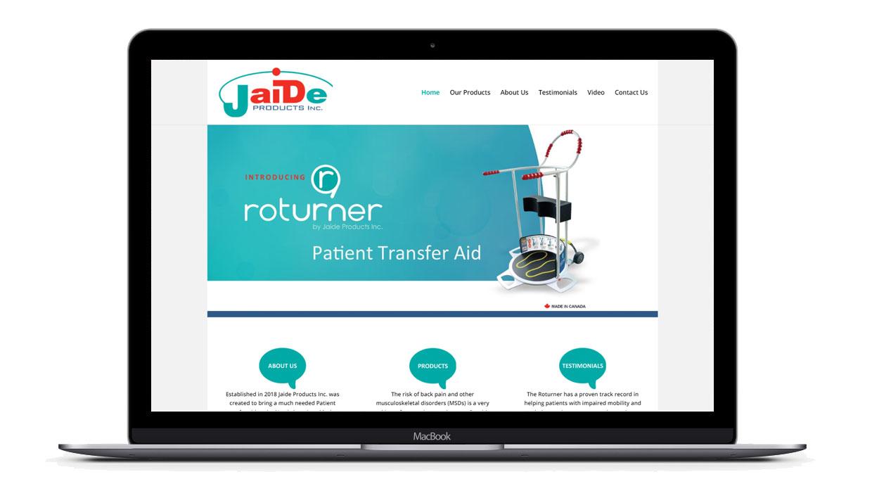 ohlssonmedia-seo-niagara-portfolio-jaide-products-desktop