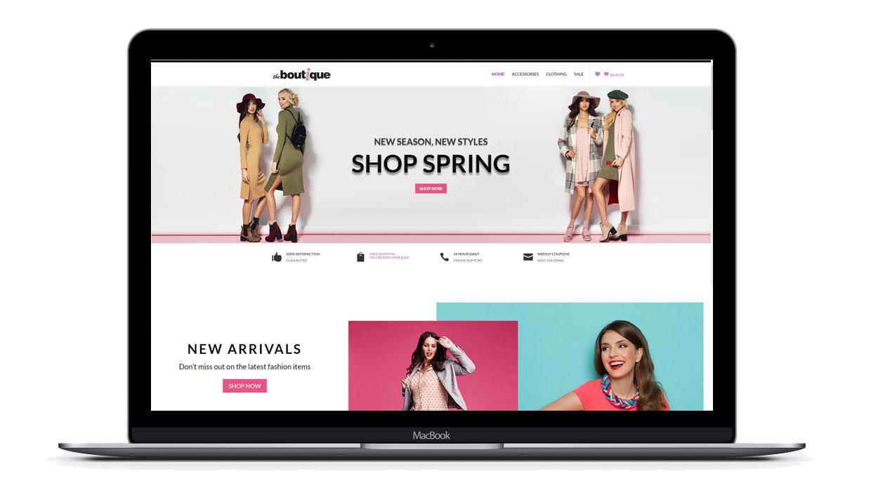 ohlssonmedia-seo-niagara-portfolio-the-boutique-desktop